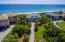 8333 S Highway A1a, S, Melbourne Beach, FL 32951