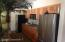 1040 Mollie Lane, Melbourne, FL 32935