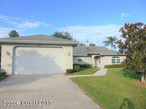 1895 Freedom Drive, Melbourne, FL 32940