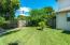 205 4th Avenue, Melbourne Beach, FL 32951