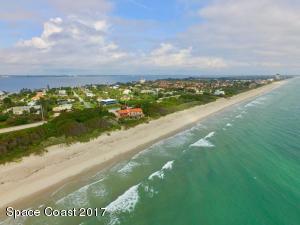 3375 Highway A1a, Melbourne Beach, FL 32951