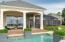 237 Lansing Island Drive, Indian Harbour Beach, FL 32937