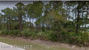 8785 Fleming Grant Road, Micco, FL 32976