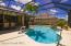 233 Breckenridge Circle SE, Palm Bay, FL 32909