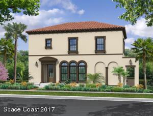 2523 Rodina Drive, Viera, FL 32940