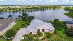 4808 Solitary Drive, Rockledge, FL 32955