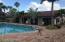 1084 Mollie Lane, 1084, Melbourne, FL 32935
