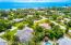 403 Hibiscus Trl, Melbourne Beach, FL 32951