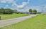 3751 Turtle Mound Road, Melbourne, FL 32934