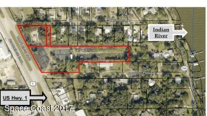 41 Magruder Avenue, Rockledge, FL 32955