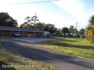 3172 Highway 1, 0, Mims, FL 32754