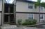 2777 Patty Lane, Melbourne, FL 32935