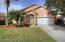 1805 Ficus Point Drive, Melbourne, FL 32940