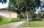 956 Nixon Circle NE, Palm Bay, FL 32907