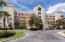 7008 Sevilla Court, 205, Cape Canaveral, FL 32920