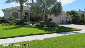 105 Brandy Creek Circle SE, Palm Bay, FL 32909