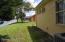 6174 Kari Drive, Melbourne, FL 32940