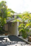 100 Coral Way E, 4, Indialantic, FL 32903