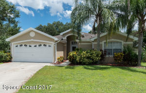 1620 Privet Court, Melbourne, FL 32940