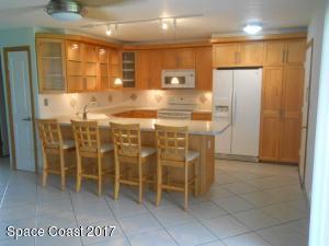 3150 N Atlantic Avenue, 7-100, Cocoa Beach, FL 32931