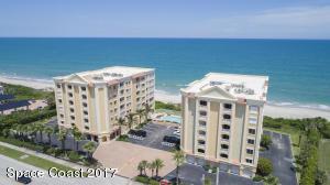 1095 Highway A1a, 2202, Satellite Beach, FL 32937