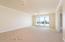 505 S Miramar Avenue, 2204, Indialantic, FL 32903