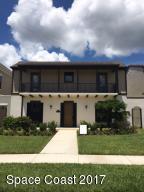 2222 Rodina Drive, Melbourne, FL 32940
