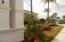 278 Breckenridge Circle SE, Palm Bay, FL 32909