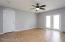 1639 Santos Street SE, Palm Bay, FL 32909