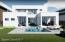 6424 Modern Duran Drive, Melbourne, FL 32940