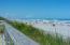 417 Third Avenue, Melbourne Beach, FL 32951