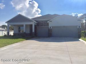 5965 Grissom Parkway, Cocoa, FL 32927