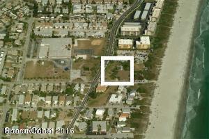 0 Adams Avenue, 0, Cape Canaveral, FL 32920