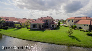 3034 Weissinger Court, Melbourne, FL 32940