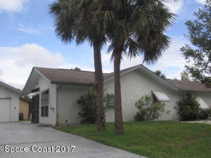 137 Watoga Avenue SW, Palm Bay, FL 32908