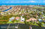 510 River Cove Place, Indialantic, FL 32903