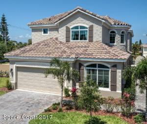 Exterior shown with 4th BR option, not included in price