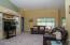 491 Narragansett Street NE, Palm Bay, FL 32907