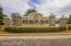 1316 Hubbard Court SE, Palm Bay, FL 32909