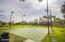 1316 Hubbard Court SE, Palm Bay, FL 32909