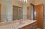 216 The Road To Waterford Bay, Melbourne Beach, FL 32951