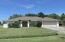 791 NE Aragon Avenue NE, Palm Bay, FL 32905