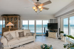1965 Highway A1a, 305, Indian Harbour Beach, FL 32937