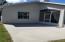 2905 Tuscarora Court, West Melbourne, FL 32904