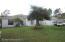 460 Paigo Street SE, Palm Bay, FL 32909