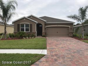 704 Remington Green Drive SE, Palm Bay, FL 32909