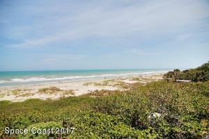 1431 S Atlantic Avenue, 303, Cocoa Beach, FL 32931