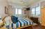 Bedroom 2/Guest Room