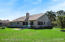 3660 Bryce Street, Cocoa, FL 32926