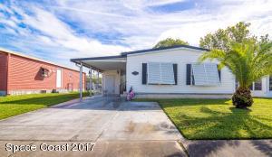 1773 Big Cypress Street NE, Palm Bay, FL 32905